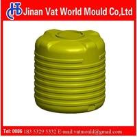 rainwat tank , rainwater harvesting tank , plastic vat