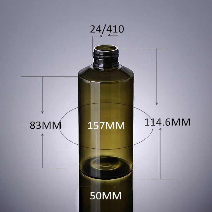 TEA GREEN-150ML (2).jpg