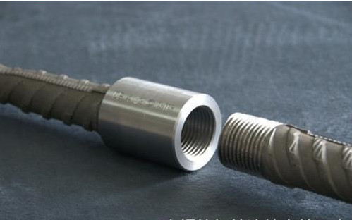 Hongli tornillo hilo máquina de laminación para la venta/barras de refuerzo máquina roscadora cónica (HT-40K)