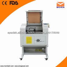 MT-L450 Mini máquina de corte por láser