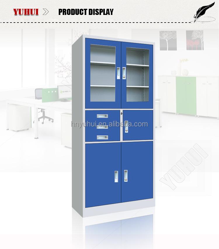저렴한 금속 주방 스토리지 락커/ 캐비닛 refacing 판매-주방 가구 ...