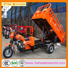 Alibaba Website 2015 China New Design3 wheel disabled car (250cc) for sale