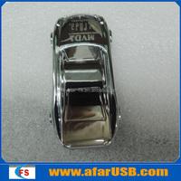 key usb flash disk key 32gb,gift package key ring usb flash disk 32gb,mini car key usb 32gb