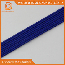 Good Price Elastic Band For Garment