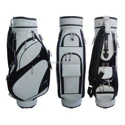 GBS-45 personalized golf bags ,Golf Cart Bag , Golf Caddie bag ,Golf Boston Bag