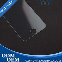 YiY Top Class Bubble-Free Installation Smartphone Shield for iphone for samsung etc.