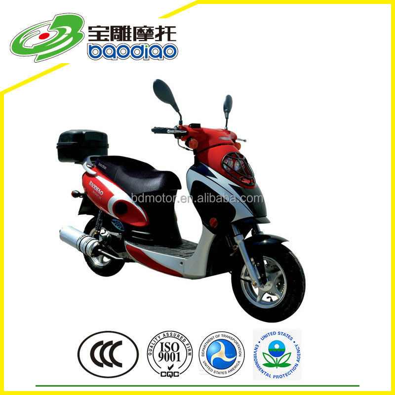 Moped Insurance and Scooter Insurance Cover  Lexham Insurance