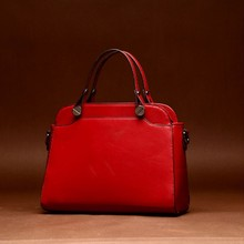 Bz2241 2015 European fashion trends women handbag retro style ladies hot sale bags
