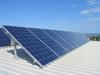cheap solar panels china portable solar panel 240w