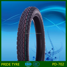 Off-road motorcycle tyre/tire tube size 300-18