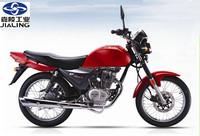 Jialing 125cc street bike motorcycle, roadbike, motorbike, street bicycle