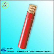 600v US Standard PVC cableado aislamiento nylon 2*8AWG THHN / THWN cableado eléctrico THHN / THWN