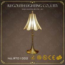 Retail Wholesale design classics lighting modern table lamp UL CE RoHS