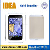8 inch ultra slim quad core android tablet pc with wifi 3g gps function, IPS screen and special design tablet pc