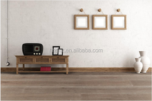 long length extral wide plank european oak flooring manufacturer China