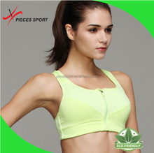 latest fashion design eco-friendly ladies bra sexy bra and panties for little girls