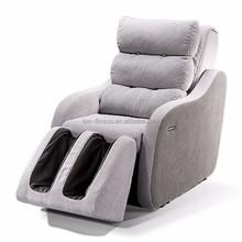 2015 Hot sale M600 wholesale Luxury Commercial use zero gravity massage chair