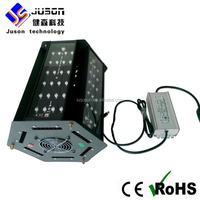 150W 360 Degree LED Grow Light 360 All-dimensional Shina LED Lighting For All Period of Plant Growth