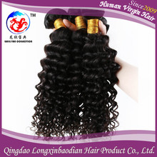 2015 Long Lasting Aaaaa Grade Human Hair China Directly Factory Price Cuticle Remy Virgin Curly Hair Indian