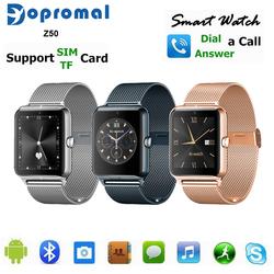 Wholesale china smart watches smart watch cheap,Sport smart watch,android smart watch phone