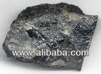Chromite Stone