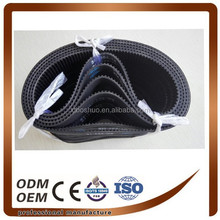 High Quality Timing Belt Vacuum Cleaner Belt