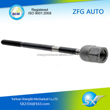 Classic Car Body Parts New Front Inner Steering Rack End/ Tie Rod Assembly Aftermarket OE D8BZ3280A D8BZ3280B D9BZ3280A
