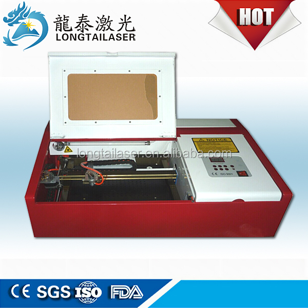 laser etching machine price