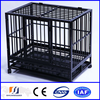 2015 new Factory direct dog cage / steel cage(factory)