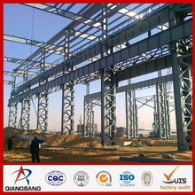 Metal Building Materials construction formwork rod
