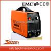 portable arc welding machine 160S