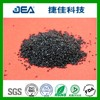 TPE raw material GL-E-050 natural color good quality with competitive price