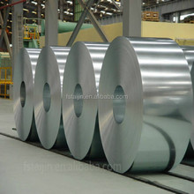 Factory Supply High Quality cold rolled 202 stainless steel coil