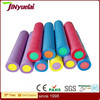 Promotion wholesale body theraphy heated foam roller
