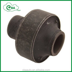 48655-20261 for Toyota Ipsum 4WD High Quality Control Arm Bushing