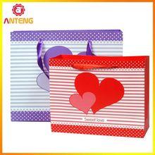 Christmas Bags Wholesale India Name Brand Gift Bag