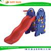 2015 New Funny Plastic Toys Marked For Kids slide with Basketball Hoop for children
