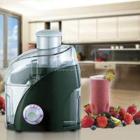 High Quality Automatic Plastic Electric Automatic Citrus Juicer