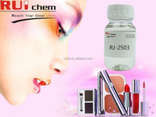 Silicone Wax for Lipstick Styling Clay eyebrow pencil sunscreen C20-C24 Alkyl Dimethicone