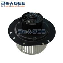 AC Motor Blower Manufacturer For Ford E Van 92-06 OEM: XC2Z-19805BA TYC:700022