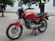 motorcycle cg150 street bike 125cc 150cc chinese motorcycle