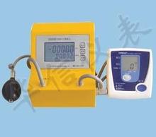 High quality Portable Blood pressure gauge calibration tools ; mercury sphygmomanometer calibrator ME01