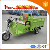 controller thai tuk tuk for sale with canopy