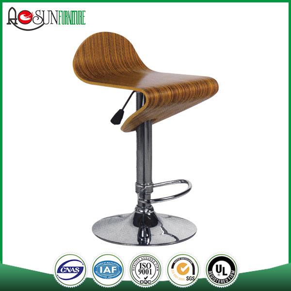 plexiglass bar stools