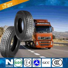 S800 pattern 225/45ZR17XL BCT tire supplier