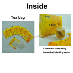 Factory Price Latest Design Natural Herbal Extraction to BPH
