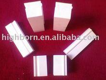 Refractory Ceramic ball,Alumina lining brick,Alumina lining tile