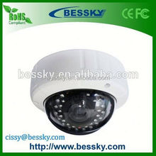 BE-IPDE100E Security,Excellent Network Indoor Hd Wifi Ip Camera,Ip Camera