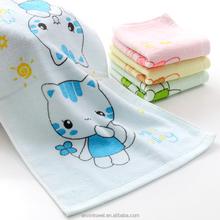 Multi Colour Stripes Peshtemal, Fouta, BAth Towel, Pareo, Cotton Bathrobe Fabric