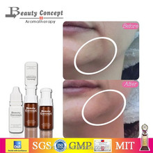 stem cell mesotherapy anti aging ampoule